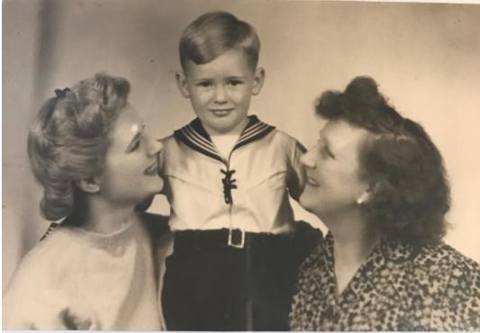 1945-dad