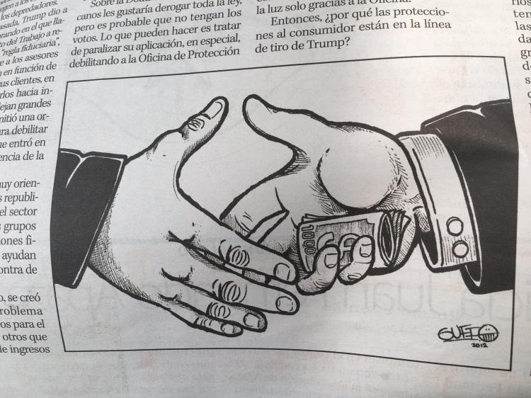 hands-comic